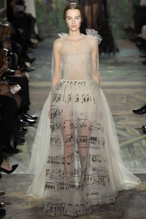 Valentino Spring 2014 couture collection1.JPG