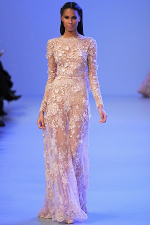 Elie Saab Spring 2014 couture collection.JPG