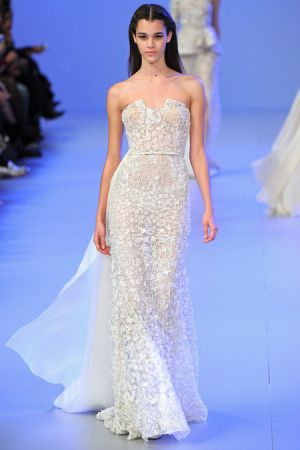 Elie Saab Spring 2014 couture collection11.JPG