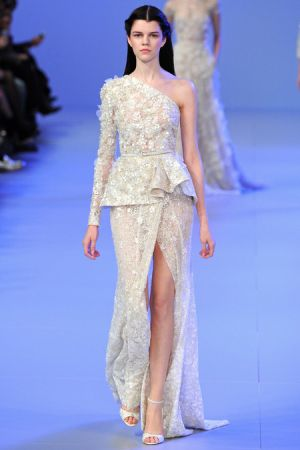 Elie Saab Spring 2014 couture collection12.JPG