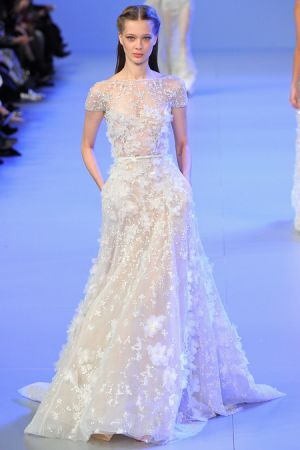Elie Saab Spring 2014 couture collection13.JPG