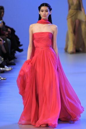 Elie Saab Spring 2014 couture collection21.JPG