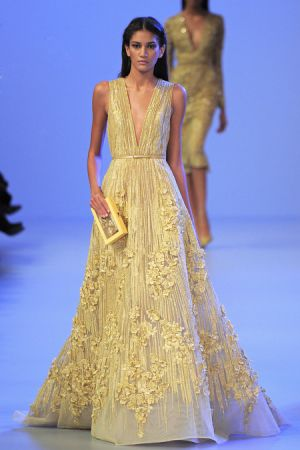 Elie Saab Spring 2014 couture collection23.JPG