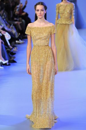Elie Saab Spring 2014 couture collection26.JPG