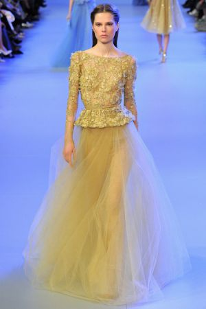 Elie Saab Spring 2014 couture collection27.JPG