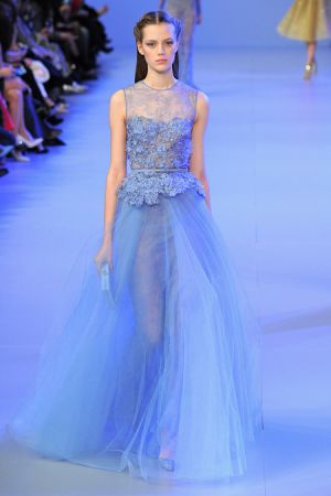 Elie Saab Spring 2014 couture collection28.JPG
