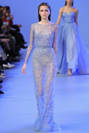Elie Saab Spring 2014 couture collection29.JPG