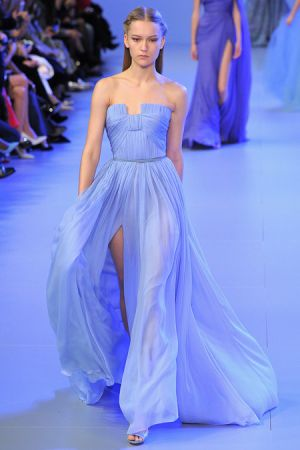 Elie Saab Spring 2014 couture collection30.JPG