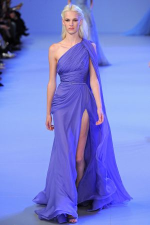 Elie Saab Spring 2014 couture collection31.JPG