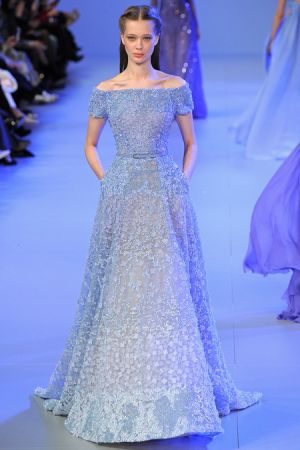 Elie Saab Spring 2014 couture collection32.JPG