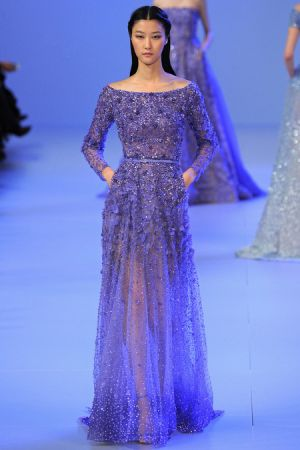 Elie Saab Spring 2014 couture collection34.JPG