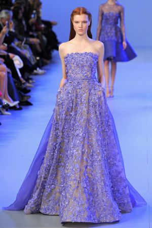 Elie Saab Spring 2014 couture collection35.JPG