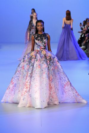 Elie Saab Spring 2014 couture collection37.JPG