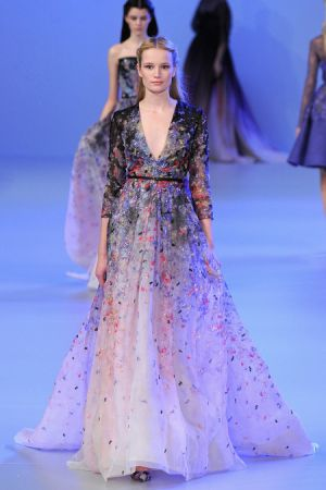 Elie Saab Spring 2014 couture collection38.JPG
