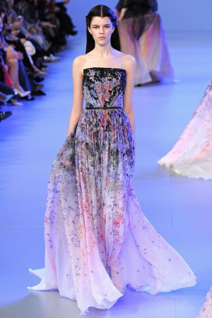 Elie Saab Spring 2014 couture collection39.JPG