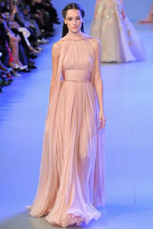 Elie Saab Spring 2014 couture collection4.JPG