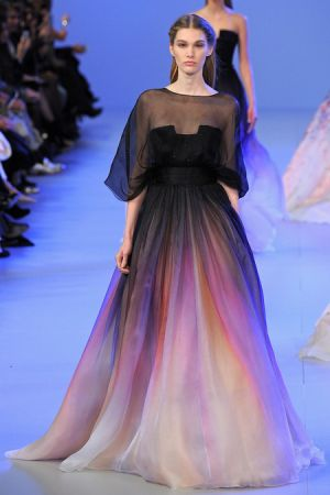 Elie Saab Spring 2014 couture collection40.JPG
