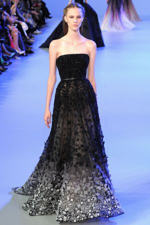 Elie Saab Spring 2014 couture collection43.JPG