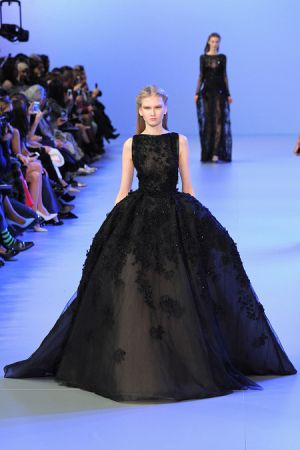 Elie Saab Spring 2014 couture collection44.JPG