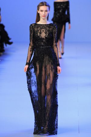 Elie Saab Spring 2014 couture collection45.JPG