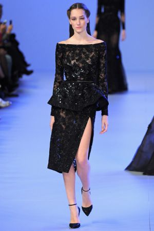 Elie Saab Spring 2014 couture collection46.JPG