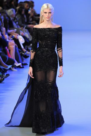 Elie Saab Spring 2014 couture collection47.JPG