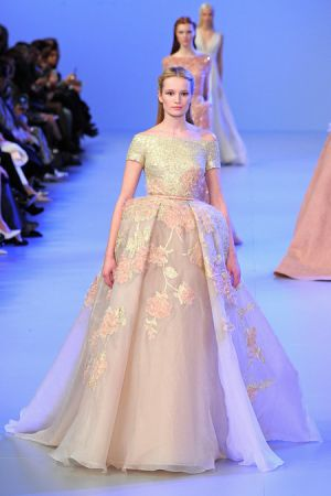 Elie Saab Spring 2014 couture collection5.JPG