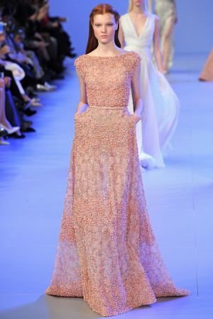Elie Saab Spring 2014 couture collection6.JPG