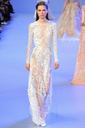 Elie Saab Spring 2014 couture collection8.JPG