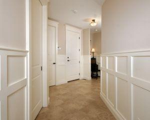 Hall-Tile-Floor-White-Doors-Private-Residence.jpg