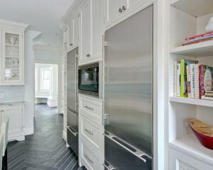 contemporary-kitchen-design-and-amuse-tiles-floor.jpg