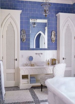 moroccan-luxury-bathroom-design-ideas-charming-blue-tile-wall-white-traditional-cabinet-with-lattice-small-stone.jpg