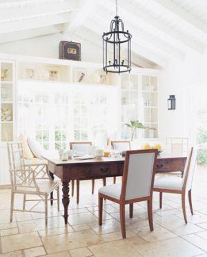 rustic-chic-dining-room_stone-floor.jpg