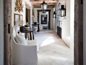 tile-patterns-for-floors-Vintage-French-Quarter-Herringbone.jpg