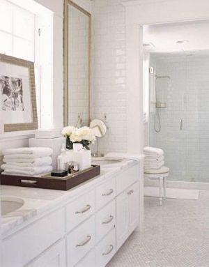 white-classic-bathroom-marble-benchtop-subway-tiles-mosaic-floor-tiles.jpg