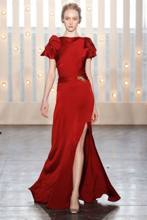 Jenny Packham Fall 2014 RTW Collection11.JPG