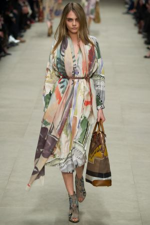 Burberry Prorsum Fall 2014 RTW Collection3.JPG