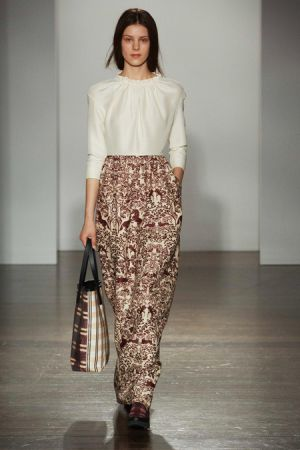 Mother Of Pearl Fall 2014 RTW Collection10.JPG