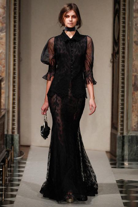 Luisa beccaria online shop