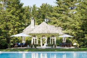 RALPH LAUREN - BEDFORD POOLHOUSE.jpg