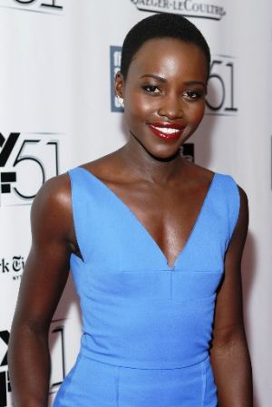 Images - Lupita Nyongo - blue dress.jpg
