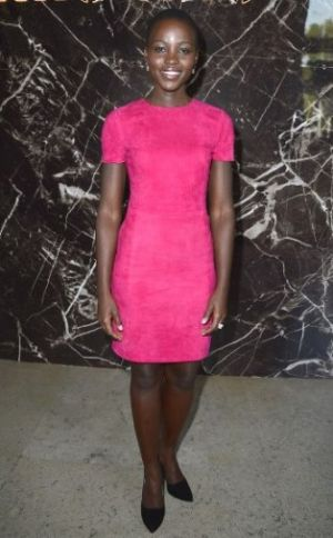 Lupita Nyongo in pink dress.jpg