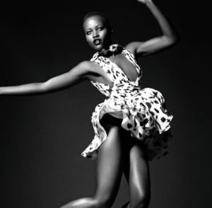 Lupita Nyongo photo images.png