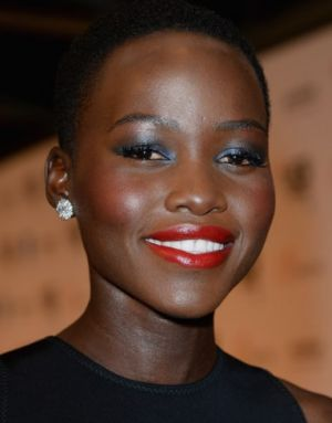 Lupita Nyongo-12 Years Slave premiere London.jpg