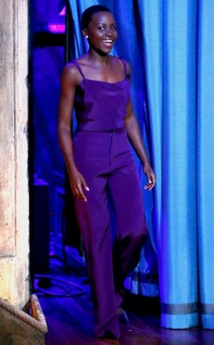Lupita-Nyongo-Late-Night-Jimmy-Fallon-Jumpsuit.jpg