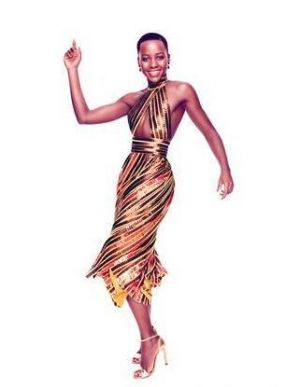 Lupita-Nyongo-Vanity-Fair-Magazine-January-2014.jpg