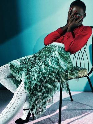 One to watch - lupita-nyongo-dazed-confused-february-2014-3.jpg