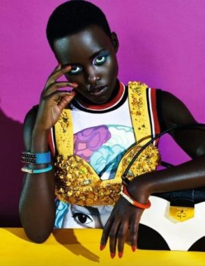 Photo gallery - dazed-lupita-shoot3.jpg