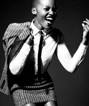 lupita-nyong_o-by-tom-munro-for-vogue-italia-february-2014.jpg
