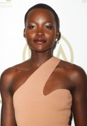 lupita-nyongo-25th-annual-producer-guild-of-america-awards.jpg